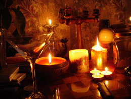 http://koldovstvo-magia.ru Приворожить. Приворот по фотографии. Любовная магия. Заговор на любовь. Черная магия. Любовная присуха.