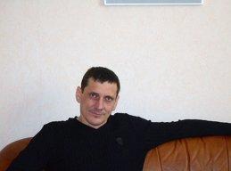 Дмитрий Геращенко