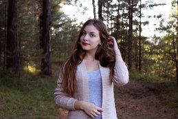 Юлия Шуракова