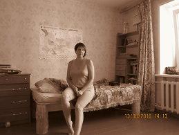 Анна Другова