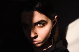 Ирина Сычева