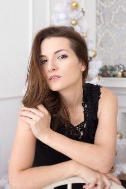 Светлана Матонкина