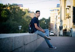 Roman Dubrovin