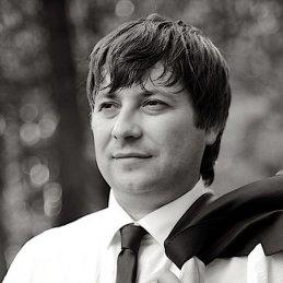 Дмитрий Пахомов