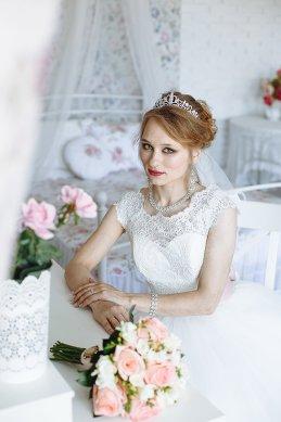 Екатерина Шиманская