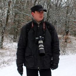 Aleksei Malygin