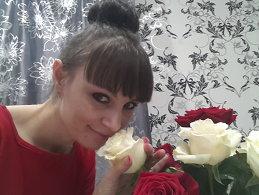Валентина брянская