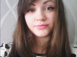 Екатерина Малкова