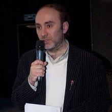 Михаил Гуревич Гуревич