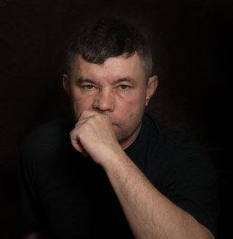 Станислав Пономарчук
