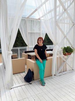 Katrin Bakeeva