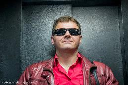 Artem Samoylenko