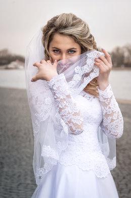 Вероника Журавлева