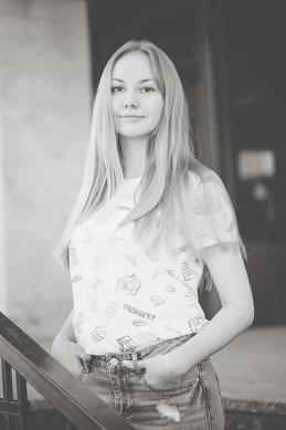Ольга Диденкова