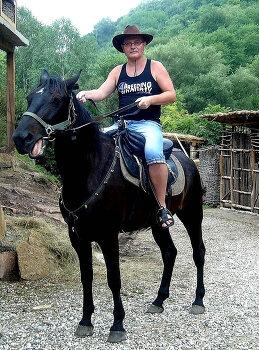 Dr. Olver