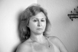 Julia Korzunova
