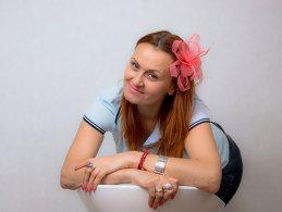 Наталья Городовая