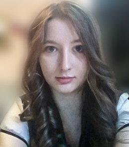 Мария Лопатина