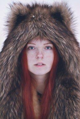 Екатерина Беловол