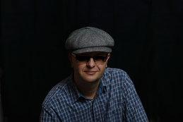Александр Ещенко