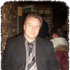Михаил Михеев
