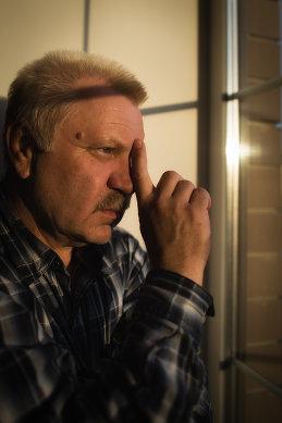 Владимир Михин