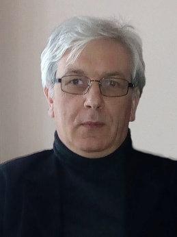 Oleg Besliu