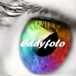 Eddy Foto