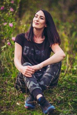 Lora Marenkova
