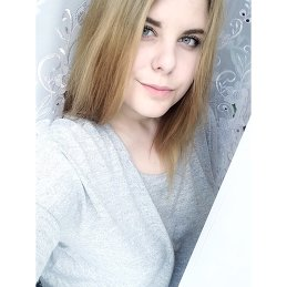 Мария Ларина