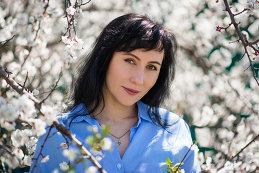 Наталья Тутова