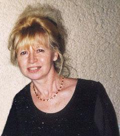 Наталия Тихомирова