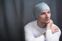 Dmitry Medved