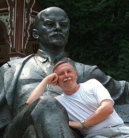 Вадим Анохин