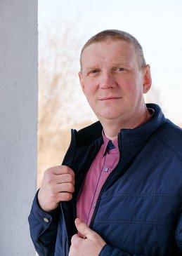 Николай Яшкин