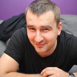 Андрей Арбатов