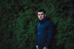 Евгений Шанцев