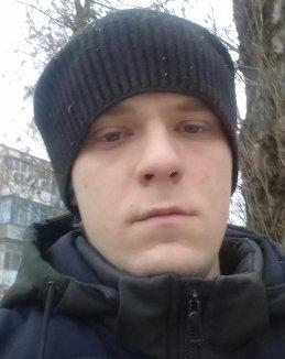 Евгений Нескожу