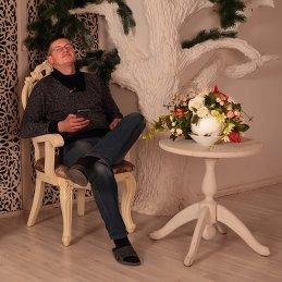 Anatoly Strelkov