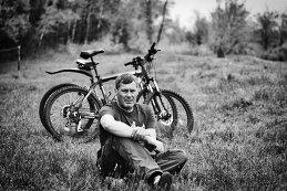 Олег Мейзингер