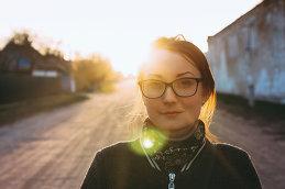 Анастасия Плесская
