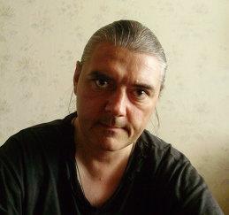 Иван Семин