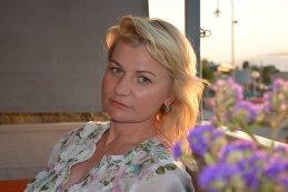 Людмила Казакова
