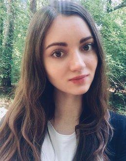 Anna Owl