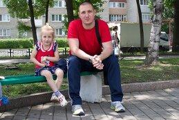 Alexandr Khizhniak