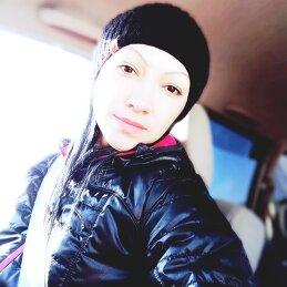 Татьяна Мирохина