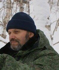 Евгений Биржишко
