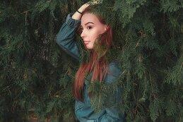 Ольга Закаблук