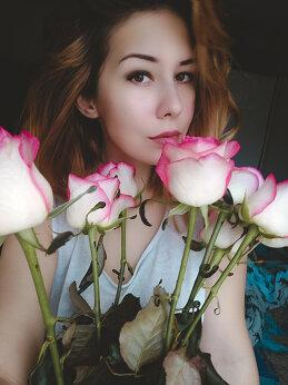 Ольга Федянин