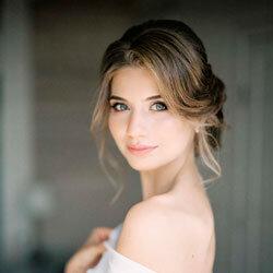 Катя Нежная